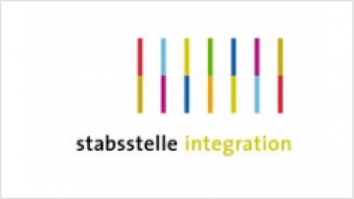 Integrationportal der Bundesstadt Bonn